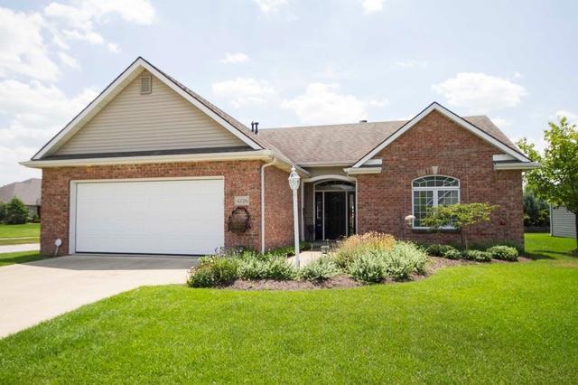 Loans near  Foxknoll Cv, Fort Wayne IN