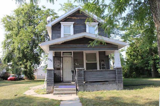 Loans near  E Lewis St, Fort Wayne IN