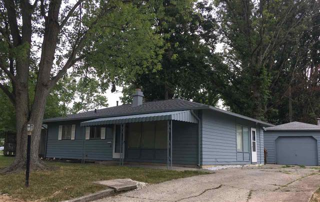 Loans near  Oakmont Rd, Fort Wayne IN