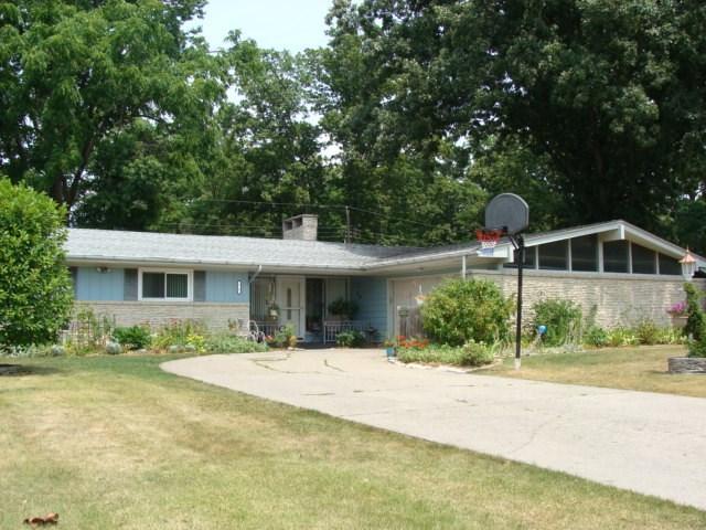 Loans near  Lawnwood Dr, Fort Wayne IN