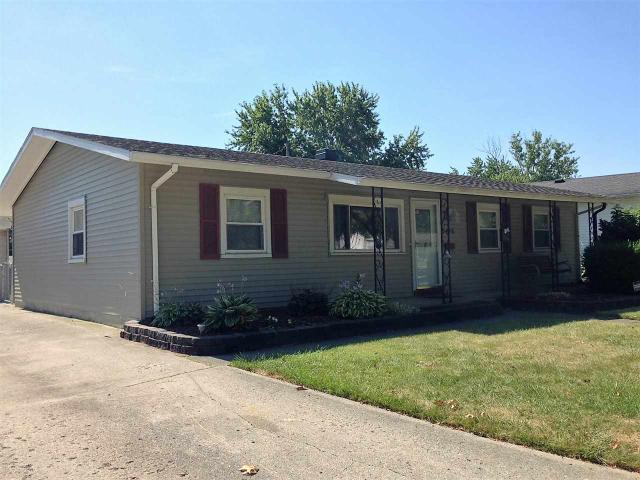 Loans near  Azalea Dr, Fort Wayne IN
