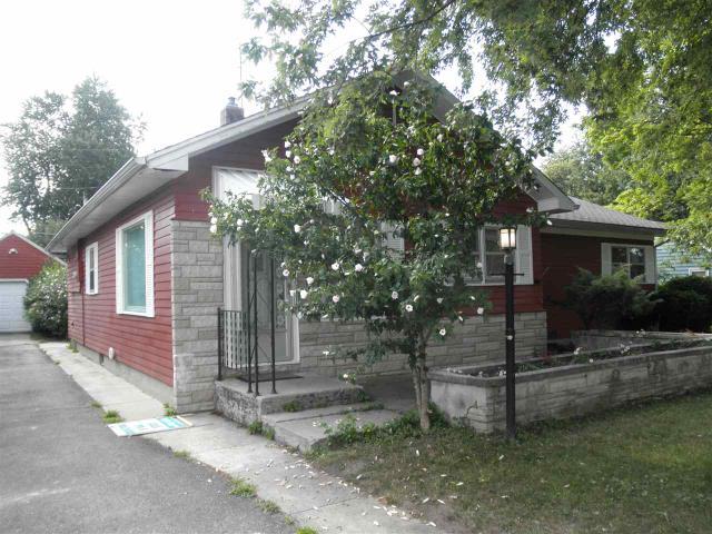 Loans near  Olin Ave, Fort Wayne IN