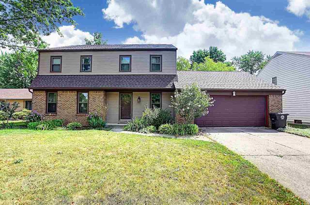 Loans near  Oak Crk, Fort Wayne IN