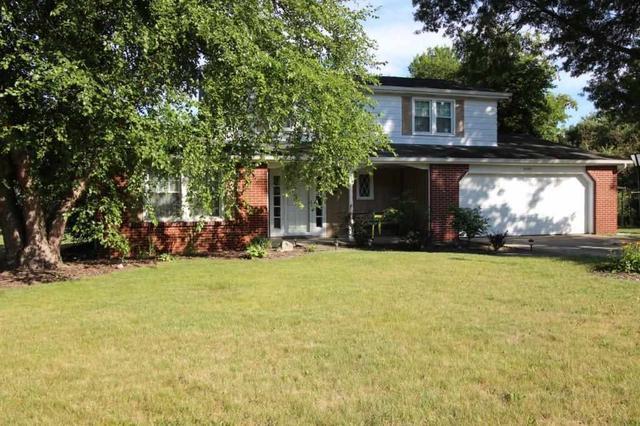 Loans near  Chippewa Trl, Fort Wayne IN