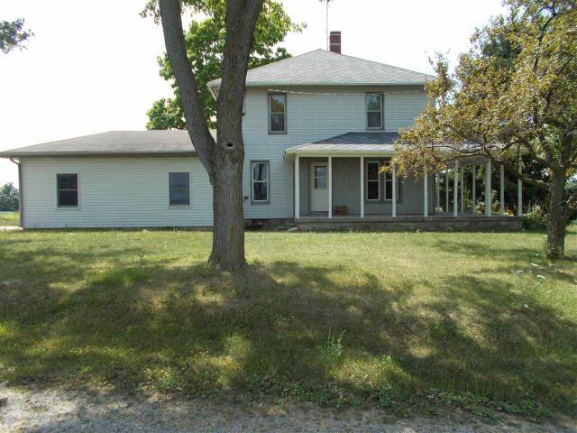 Loans near  Maples Rd, Fort Wayne IN