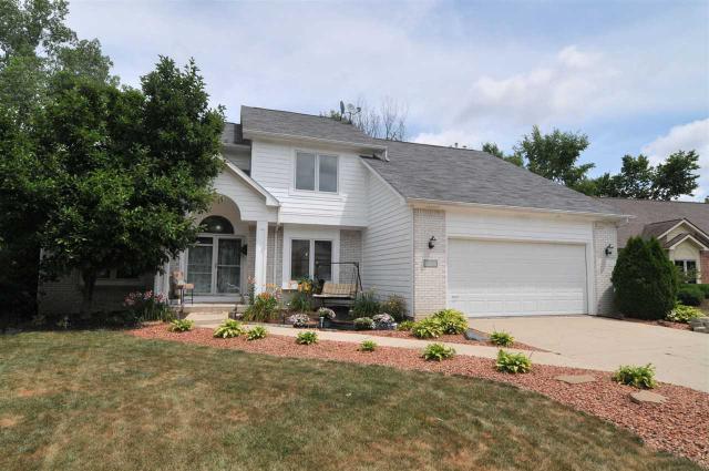Loans near  Shady Hollow Pl, Fort Wayne IN