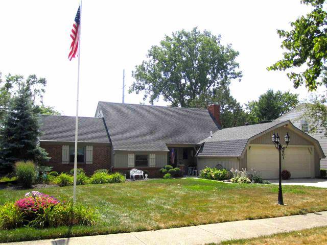 Loans near  Oak Creek Dr, Fort Wayne IN