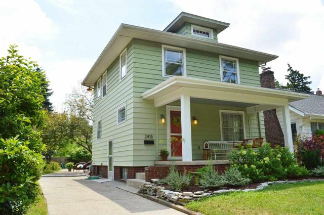 Loans near  Eastbrook Dr, Fort Wayne IN