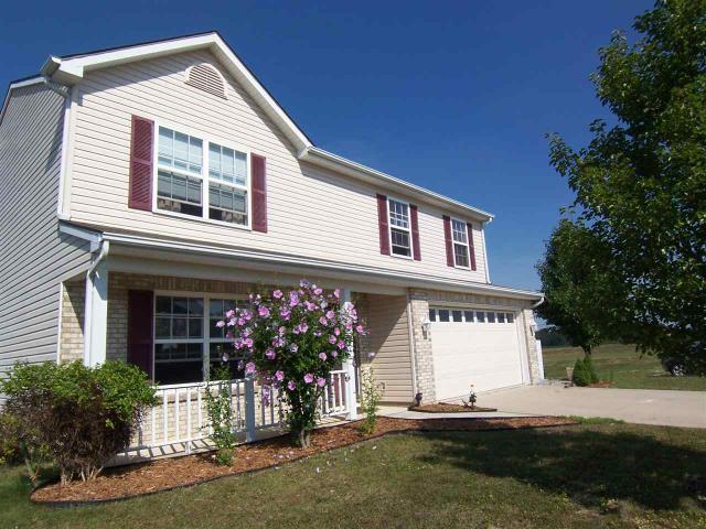 Loans near  Ashton Pointe, Fort Wayne IN