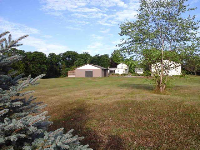 Loans near  Auburn Rd, Fort Wayne IN