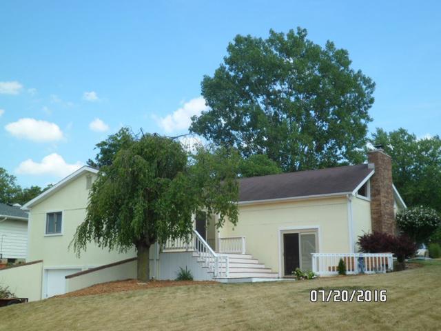Loans near  Lough Nest, Fort Wayne IN