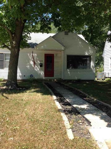 Loans near  Margaret, Fort Wayne IN