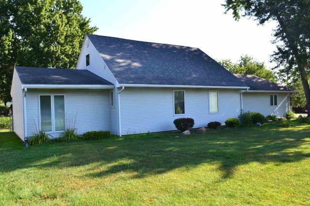 Loans near  Farwood Ave, Fort Wayne IN