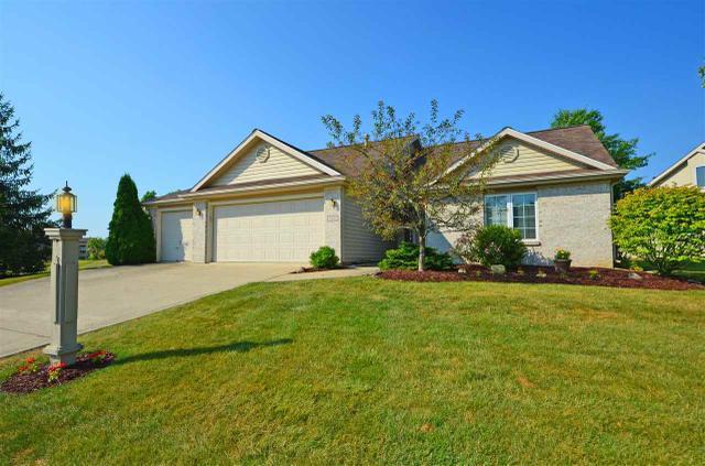 Loans near  Glen Gelder Cir, Fort Wayne IN