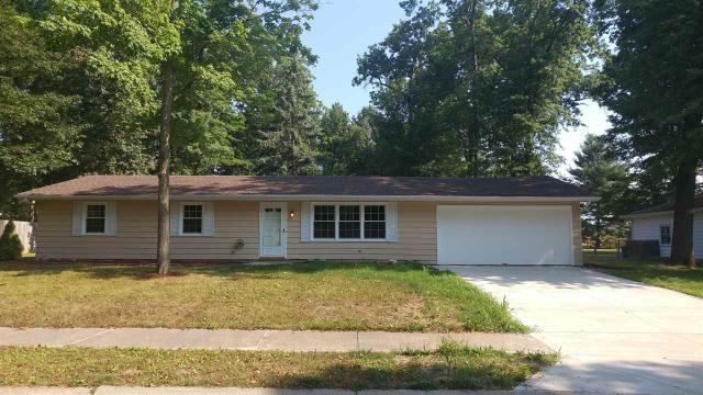 Loans near  Klug Dr, Fort Wayne IN
