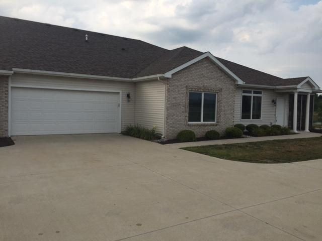 Loans near  Cross Winds Way, Fort Wayne IN