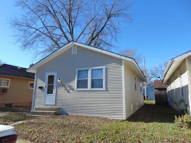Loans near  Franklin Ave, Fort Wayne IN
