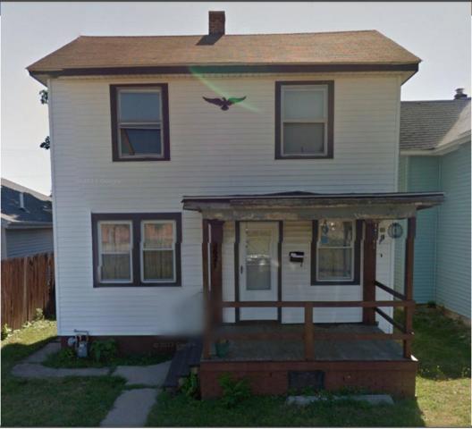 Loans near  Barr, Fort Wayne IN
