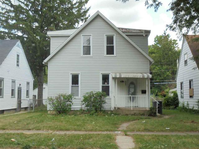 Loans near  S Hanna, Fort Wayne IN