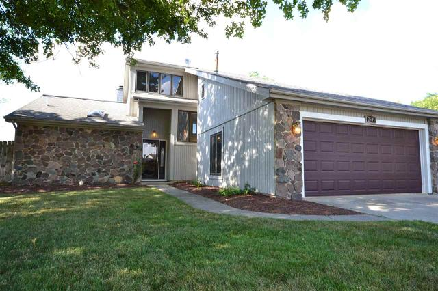 Loans near  Westmore Dr, Fort Wayne IN