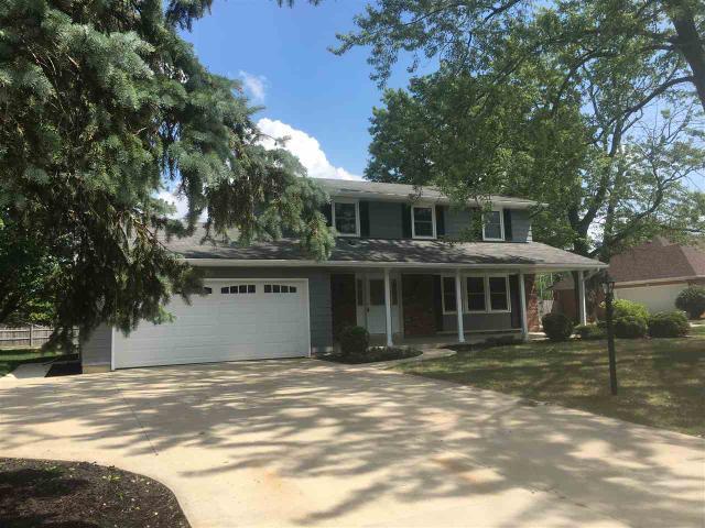 Loans near  Cindy Dr, Fort Wayne IN