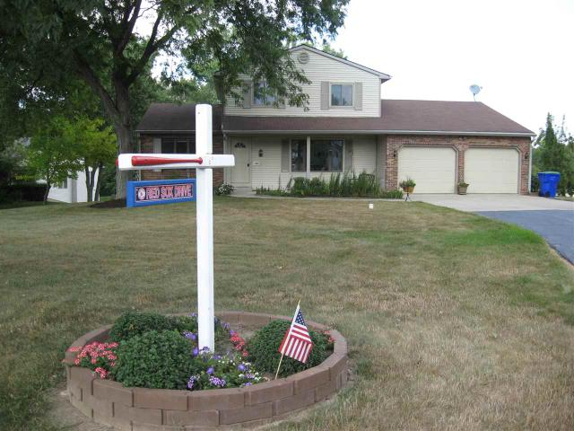 Loans near  Windover Ct, Fort Wayne IN
