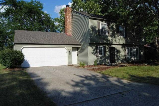 Loans near  Bridgetown Run, Fort Wayne IN