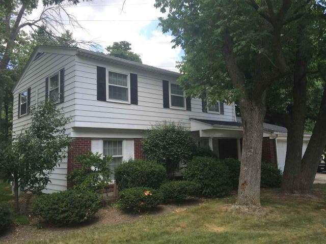 Loans near  Westminster Dr, Fort Wayne IN