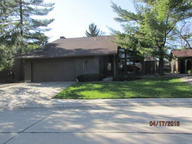 Loans near  Ledge Wood Ct, Fort Wayne IN