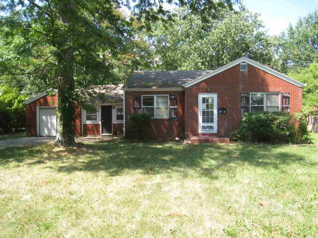 Loans near  E Paulding Rd, Fort Wayne IN