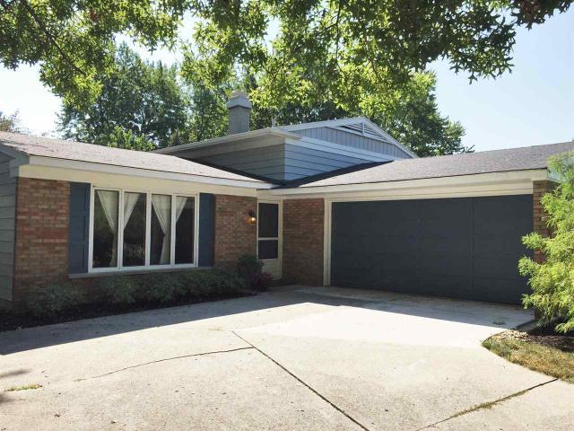 Loans near  Arrowwood Dr, Fort Wayne IN