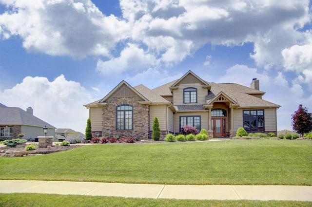 Loans near  Grey Oaks Blvd, Fort Wayne IN