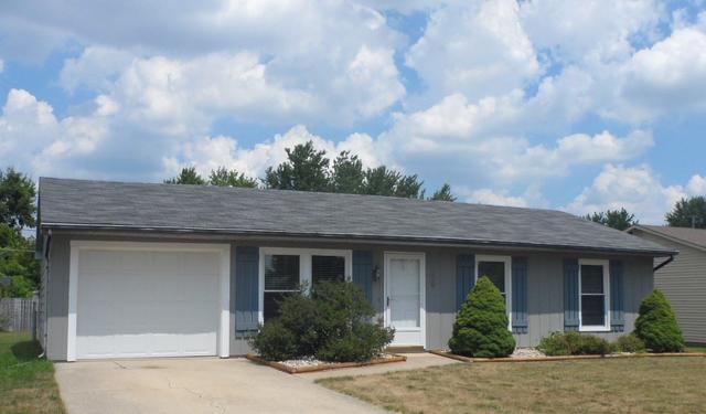 Loans near  Springbrook Rd, Fort Wayne IN