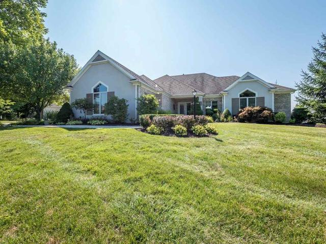 Loans near  Sutters Pkwy, Fort Wayne IN