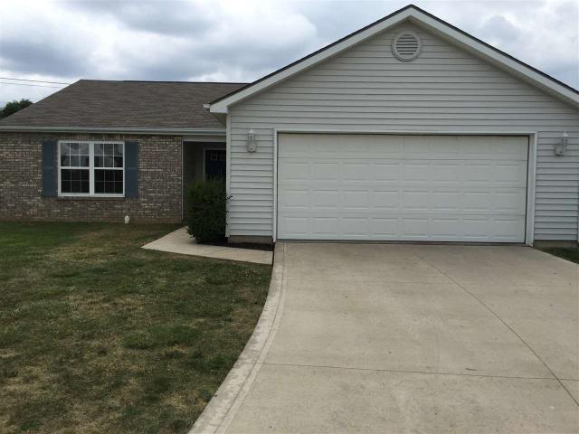 Loans near  Riley Pl, Fort Wayne IN