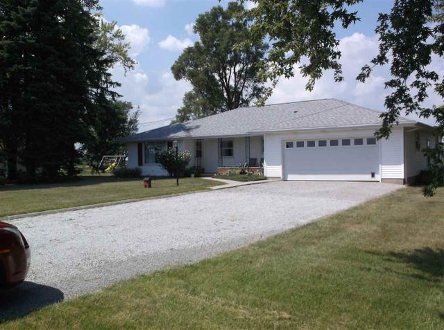 Loans near  E Tillman Rd, Fort Wayne IN