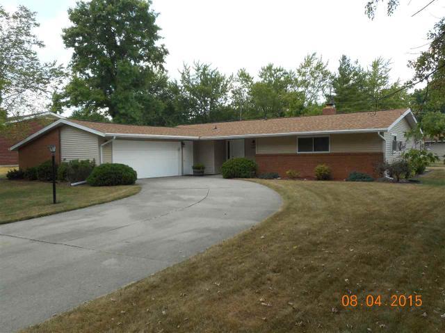 Loans near  Ivybrook Dr, Fort Wayne IN