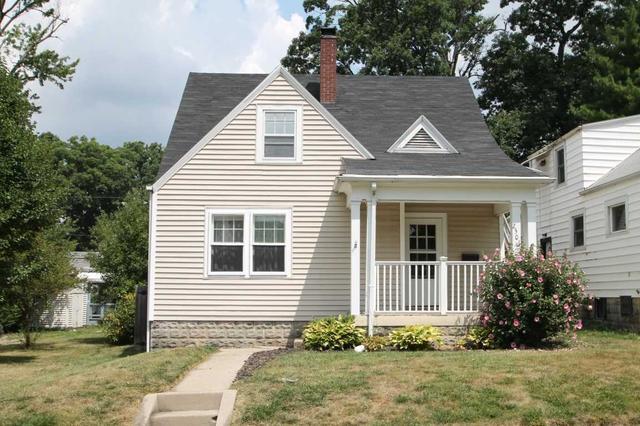 Loans near  Curdes, Fort Wayne IN