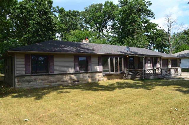 Loans near  St Joe Ctr, Fort Wayne IN
