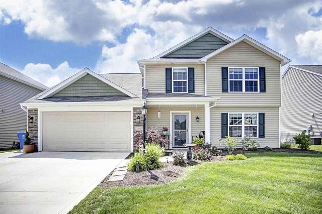 Loans near  Ayrshire, Fort Wayne IN