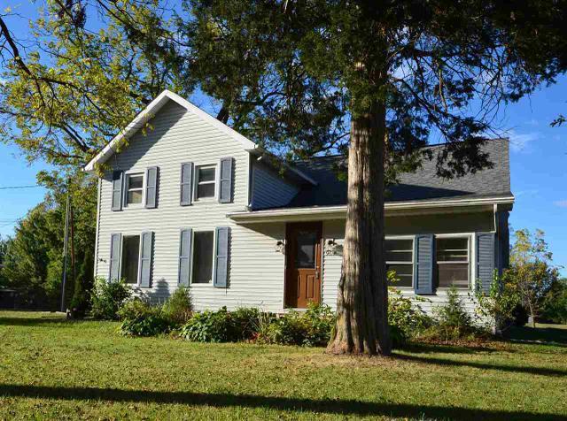 Loans near  Liberty Mls, Fort Wayne IN