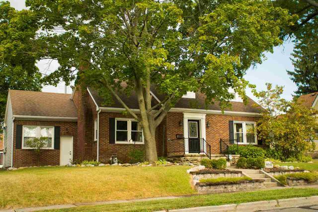 Loans near  S Wayne Ave, Fort Wayne IN
