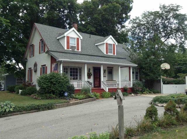 Loans near  Charlotte Ave, Fort Wayne IN