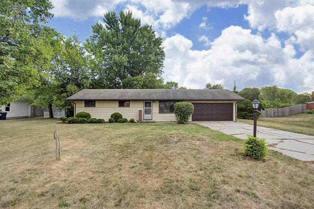 Loans near  Southbrook Rd, Fort Wayne IN