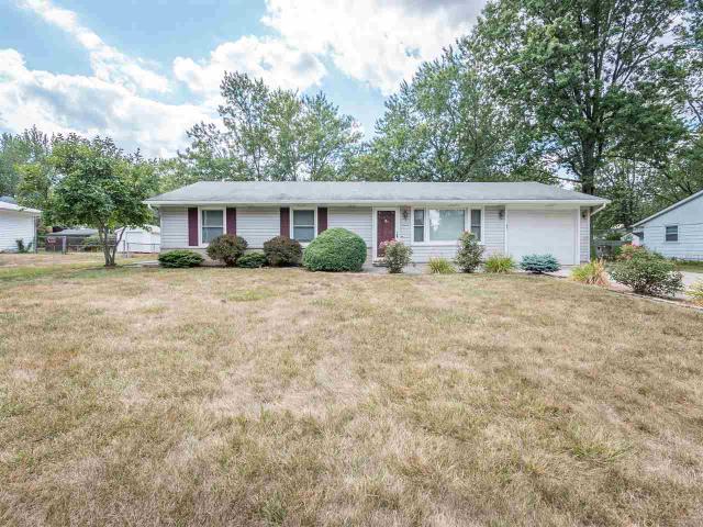 Loans near  Springwood Dr, Fort Wayne IN