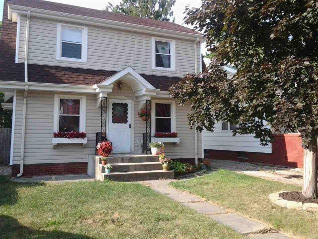 Loans near  Clara Ave, Fort Wayne IN
