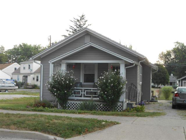 Loans near  Old Trail Rd, Fort Wayne IN