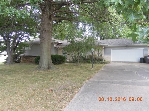 Loans near  Shadyoak Dr, Fort Wayne IN