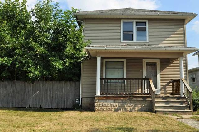 Loans near  W Packard St, Fort Wayne IN