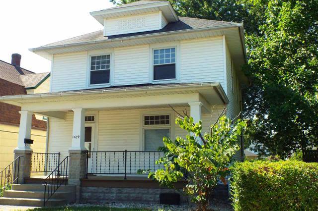 Loans near  Sinclair St, Fort Wayne IN